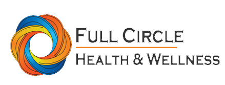Full Circle Health & Welness